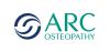 ARC Osteopathy Croydon