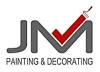 J M Painting & Decorating