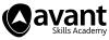 Avant Skills Academy