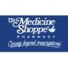 The Medicine Shoppe Pharmacy-Jeannette