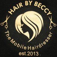 Hair By Beccy - The Mobile Hairdresser