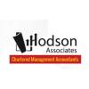 Hodson Associates