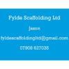 Fylde Scaffolding Ltd