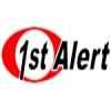 1st Alert Double Glazing Ltd