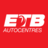 Exhausts, Tyres and Batteries (Redditch)