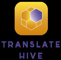 Translate Hive
