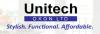 Unitech Oxon Ltd