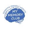 My Memory Club