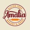 Amalia Gluten Free