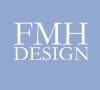 FMH Design