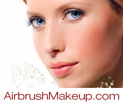 Description. Business profile. We specialise in airbrush kits and makeup.