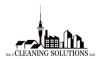 No 1 Cleaning Solutions Ltd