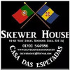 The Skewer House Rochford