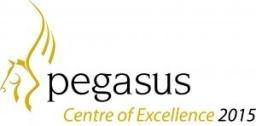 Pegasus Centre Of Excellence PCI Monpellier