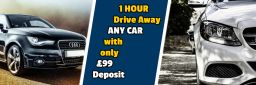 Celtic Motor co offers 3