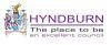 Hyndburn Borough Council