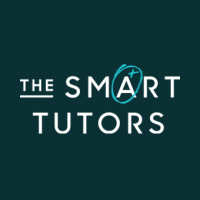 The Smart Tutors - Private Tuition Experts