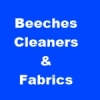 Beeches Cleaners