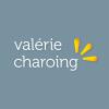 Valerie Charoing
