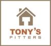 Tony's Fitters