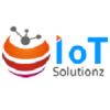 IoT Solutionz