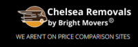 Chelsea Removals