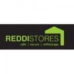 Reddi Stores