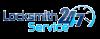 Locksmith Service 24/7