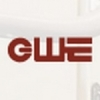 Gwe Services