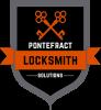 Pontefract Locksmith Services