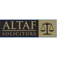 Altaf Solicitors