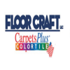Floor Craft LLC