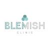 Blemish Clinic