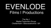 Evenlode Films and Productions