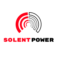 Solent Power