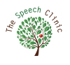 The Speech Clinic
