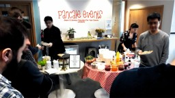 Caterer london, wedding catering,  party food, eve