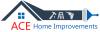 Ace Home Improvements