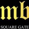 Sambucas Trinity Square