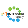 Montessori-family