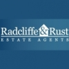 Radcliffe & Rust Estate Agents