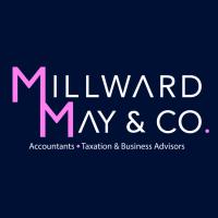 Millward, May & Co