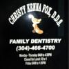 Christy Kenna Fox DDS