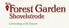 Forest Garden Shovelstrode Ltd
