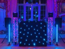 DJ Hire Somerset Devon, Wedding DJ Somerset Devon