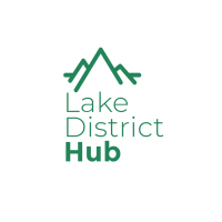 Lake District Hub