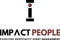 Impact People Management