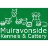 Muiravonside Kennels & Cattery Ltd