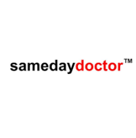 Same Day Doctor