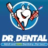 Dr. Dental